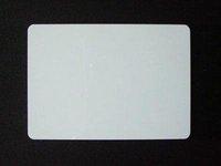 UHF blank card Gen2 chip 860Mhz~960Mhz