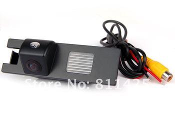 Car camera for Opel Vectra/Astra
