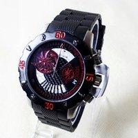 fee shipping  Quartz watch sport recreational and fashionable man watch