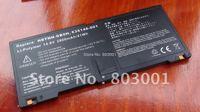 hot sale Replacement laptop battery for ProBook 5330m 635146-001 FN04 HSTNN-DB0H QK648AA
