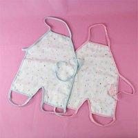 free shipping baby print cotton gauze belt bellyband/baby tripe /baby camisoles/babyb underwear