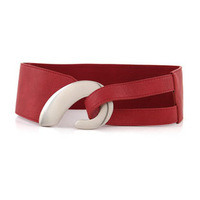 Free Shipping Fashion Hook Belt