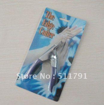 Free shipping nail cutter,nail clipper,nail nipper