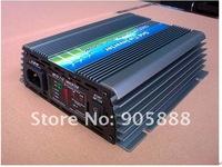 Grid tie inverter 500w DC15~60V,AC120V INVERTOR (CP-WVGTI-500w)