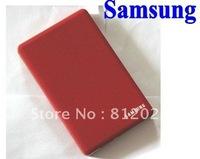 "Free Shipping!  G3 USB3.0 2.5"" Portable External Mini HDD Hard Disk Drive 1TB"