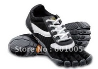 Men/womens SHOES size EUR36 -45 001