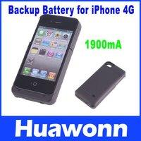 Зарядное устройство OEM USB /ipod Shuffle 1G/2
