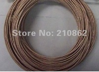 Wholesale RF Coaxial cable RG316/100 Free shipping