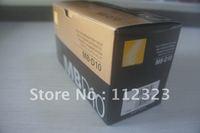 1pcs/lot NEW Battery Grip MB-D10 MBD10 10 for D300 D300S D700 D900
