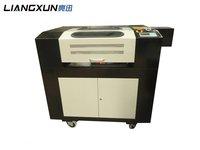 wood laser carving machine LX640