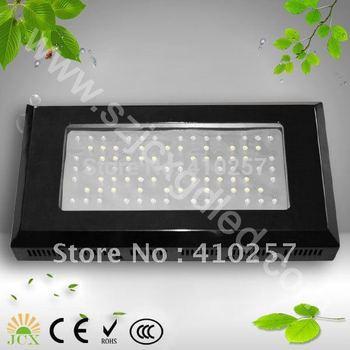 Best seller 240W Led aquarium lights 3W chipset for aquarium tank