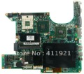 Laptop Motherboard For HP Pavilion DV9000 Mainboard 434659-001