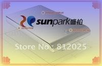 Free shipping 2.5inch/1TB(1000GB)/USB2.0/3.0Western digital external hard disk drive,7200 RPM portable hard drives