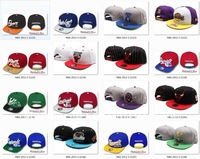 Free shipping wholesale snapbacks hats Classic Spring feel baseball cap restoring men and women cap,China OEM Snapback hats