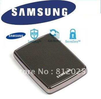"Free shipping  new hot sale 1TB 2.5"" USB 2.0 Portable external hard disk [HDD]1000GB external hard drive"