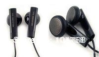 Xiaomi m1 original music headphone, mi1 music earphone, mobile phone accessories, free shipping Russia Brazil