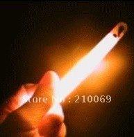 Direct manufacturers 5-minutes ultra Intensity glow sticks 6 inch light stick 15*150mm