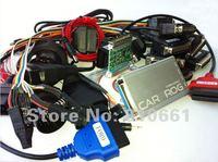 carprog repair tool (car radios, odometers, dashboards, immobilizers)Full V4.1 version CARPROG --obdii shop