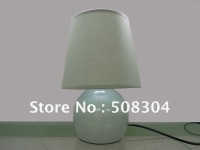 table lamp ,touch table lamp,touch lamp,free shipping