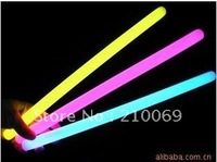 Direct manufacturers  14 inch glow stick 15*350mm