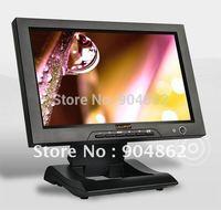 LILLIPUT 10.1 inch  field monitor,HDMI monitor for Full HD Video cameras, FA1013