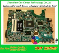 Sell laptop motherboard for DELL 1458 205RN 4 vedio memorries motherboard
