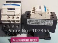 Telemecanique LC1D258 Contactor   sch LC1 D258 Coil 110v