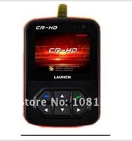 Original CR-HD Launch heavy duty code scanner with High quality