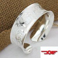 Колье-ошейник JOE euramerican /n90554!