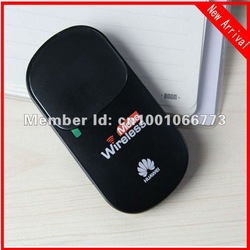 Free Shipping hot new Huawei E587 4G router 42M beyond E586 E560 E5S Compatible with 3G spot sales,4G mobile hotspot(China (Mainland))