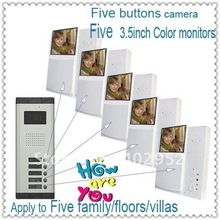 five phone promotion