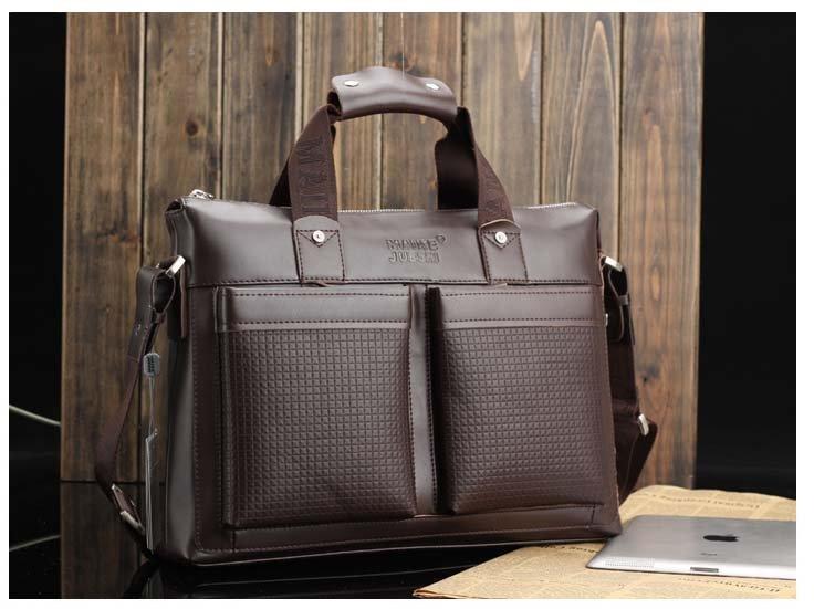 Business Laptop Bags uk Business Laptop Bags Free