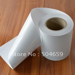 20cm Wide Electrics / Car Scratch Door Handle Auto Adhesive Paint Protection Film(China (Mainland))
