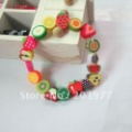 Min.order is $10 (mix order) Fashion Children Bracelet Jewelry BR008#