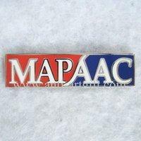 FREE SHIPPING, high quality immitation hard enamel lapel pins, identification metal badge