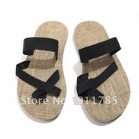 2014 summer fashionable Beach comfortable sandals for men,Cool breathable Mens sandals and slippers,freeshipping ,size 5-9,X02