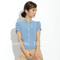 Женская юбка Brand new OL N019