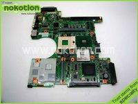 FRU:39T0043  For IBM T43  motherboard  intel/ddr2 /Non-integrted 45days warranty