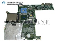 Motherboard 371794-001 100%test 45days warranty