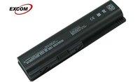 Free Shipping Battery for HP HSTNN-XB73 HSTNN-IB73 HSTNN-LB72 HSTNN-CB72
