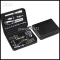 Portable Tool Set - Home, Hand, Car Super Tools Kit With Storage Box, 31 Piece Tool Set