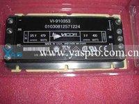 power module VI-910353