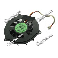 Free shipping DC5V 0.4A, Cooling Fan For Forcecon DFB601505HA, F3H2-CCW, 355906-001, 350232-001, Bare Fan, For Presario R3000