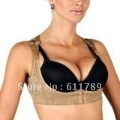 NEW Bra Body SHAPER BREAST SUPPORT LIFT INSTANTLY