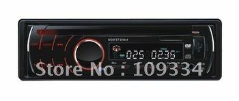 OBD  Car DVD-1 DIN DVD/CDMP3+USB+SD  JL-9062