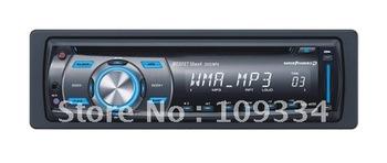 OBD  Car DVD-1 DIN DVD/CDMP3+USB+SD  JL-982