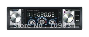 OBD  Car DVD-1 DIN DVD/CDMP3+USB+SD  JL-997