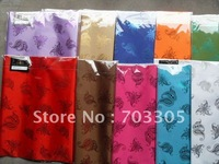 Free Shipping african headties, gele, High quality embroidery headtie, sego wholesale hot!!!