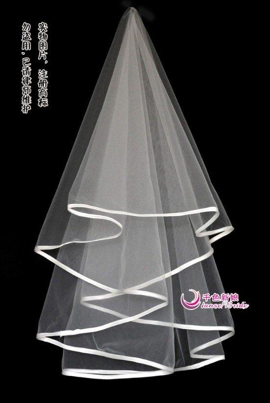 Wholesale crinoline Bridal Wedding Dress Wraps Shawls 2014 new