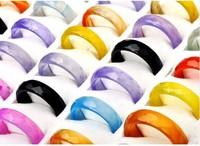 новый дизайн стразы честность хрустальные бусины боком крест браслеты ювелирные изделия